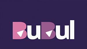 Bubul - Promo