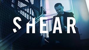Shear - Bespoke